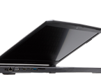 eX.computer N1544Jシリーズ