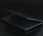 eX.computer N1545Kシリーズ