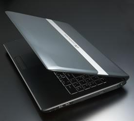 eX.computer N156Jシリーズ