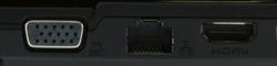 最大3画面表示に対応した「Matrix Display」