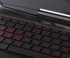 eX.computer N1563Jシリーズ