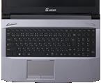 eX.computer N1564Jシリーズ