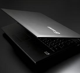 eX.computer N158Jシリーズ