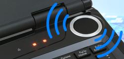 サウンドブラスター シネマによるリアルな音場再現力