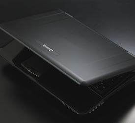 eX.computer N1580Jシリーズ