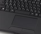 eX.computer N1582Jシリーズ