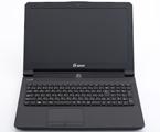 eX.computer N1583Jシリーズ