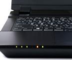 eX.computer N1584Jシリーズ
