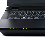 eX.computer N1585Jシリーズ