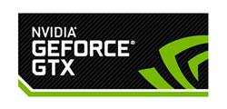 NVIDIA GeForce GTX660