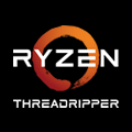 AMD第3世代 Ryzen™ Threadripper™