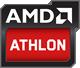 AMD Athlon