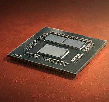AMD Ryzen™