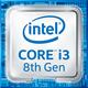 インテル Core i3 プロセッサー
