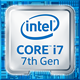 インテル Core i7 プロセッサー