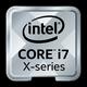 インテル Core i7 Xシリーズ