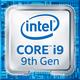 インテル Core i9 プロセッサー