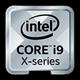 インテル Core i9 Xシリーズ