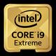 インテル Core i9 X エクストリーム・エディション
