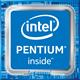 インテル Pentium プロセッサー