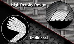 高密度ガラス繊維 PCB
