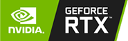NVIDIA GeForce RTX 3060Ti