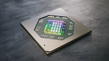 Radeon™ RX 6000シリーズ