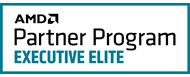 AMD EXECUTIVE ELITE Partner