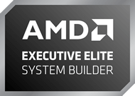 AMD EXECUTIVE ELITE PARTNER SYSTEM BUILDER