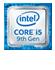 インテル Core i5