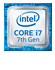 インテル Core i7