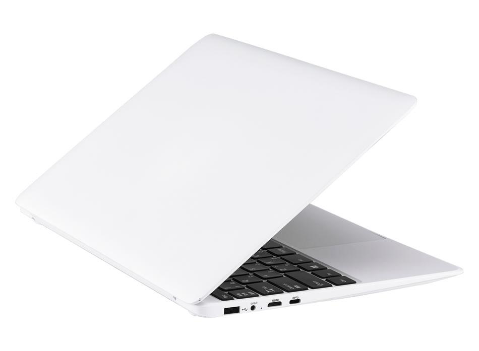 eX.computer note N1421Kシリーズ